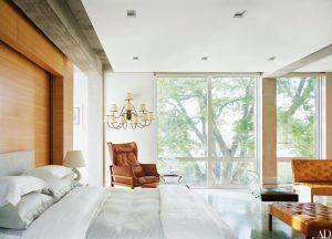 Como valorizar o espaço da sua casa com móveis para decoração